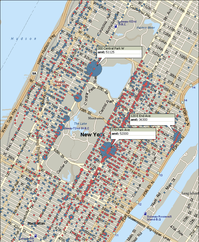 ibeaa1ico central park nyc map